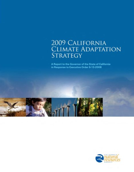 Statewide_Adaptation_Strategy Cover
