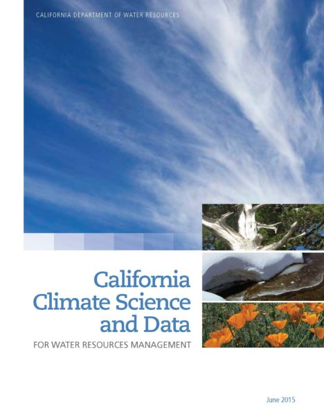 CA_Climate_Science_and_Data_Final_Release_June_2015