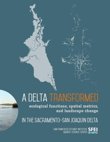 DeltaTransformed_SFEI_110414_medres_twoupview Cover
