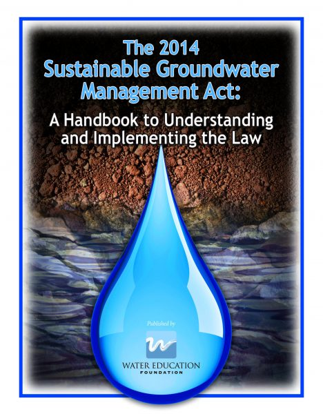 groundwatermanagementhandbook