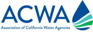 WEBINAR: New State Water Board Streamlined Permitting Process for Underground Storage