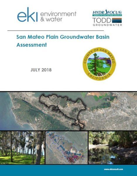 Source: San Mateo County