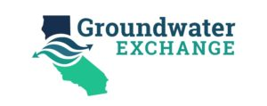 The Groundwater Exchange Website: What can it do for you?