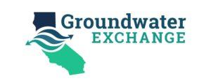 WEBINAR: Regulating Groundwater Quality Across SGMA, CV-Salts, and ILRP