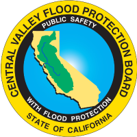 MEETING: Central Valley Flood Protection Board