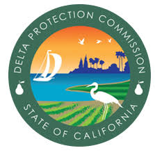 ONLINE MEETING: Delta Protection Commission
