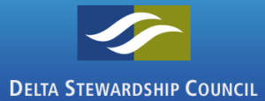ONLINE MEETING: Delta Stewardship Council