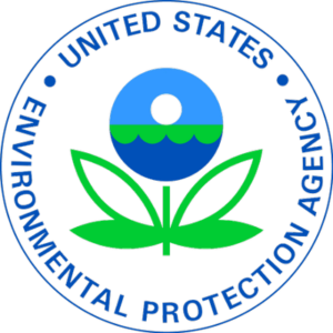 FREE EPA Drinking Water Workshop: Small System Challenges and Solutions