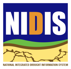 2019 NIDIS California-Nevada Drought Early Warning System (CA-NV DEWS) Partner Meeting @ Capitol Events Center