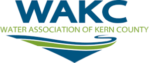 Water Association of Kern County Annual Meeting @ Seven Oaks Country Club