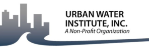 Urban Water Institute Spring Conference: Changing Times – Tools to Balance in the Wild Water World @ Hilton Palm Springs