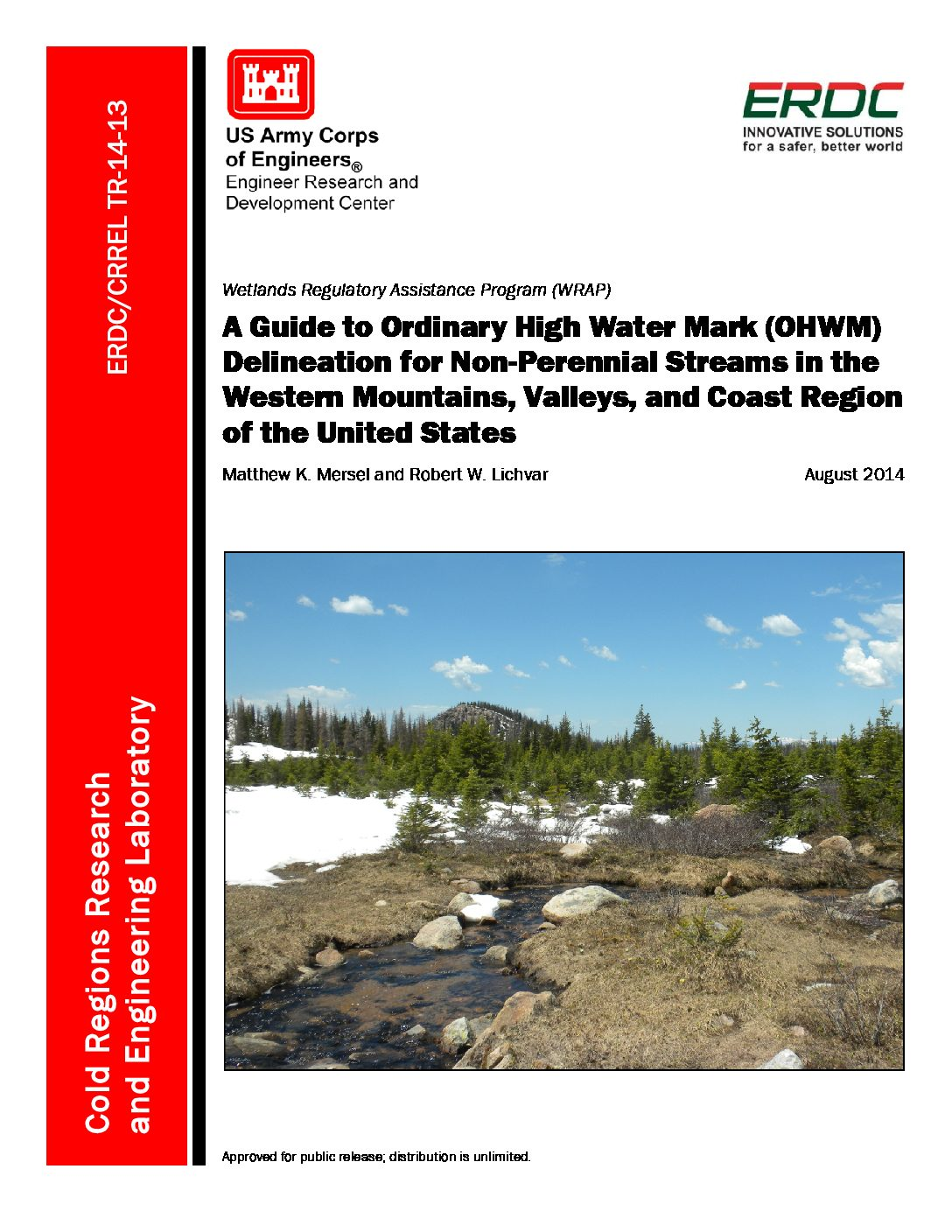 GWX Library – Groundwater Exchange