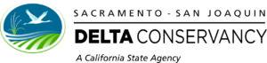 MEETING: Delta Conservancy Board
