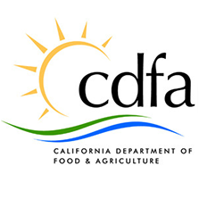 State Board of Agriculture: Newcastle disease, Water Policy @ California Department of Food and Agriculture