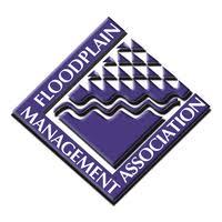 Floodplain Management Association Annual Conference @ Sheraton San Diego