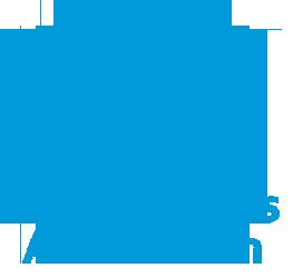 Water Education Seminar @ Santiago Canyon College