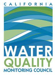 ONLINE MEETING: Healthy Watersheds Partnership