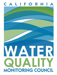 California Environmental Flows Workgroup @ Cal EPA Headquarters