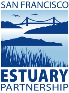 14th Biennial State of the San Francisco Estuary Conference @ Scottish Rite Center