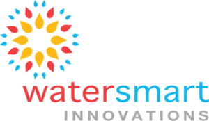 CONFERENCE: Water Smart Innovations