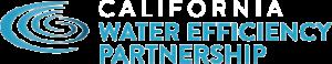 CA WATER EFFICIENCY PARTNERSHIP: Peer to Peer Reimagined