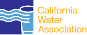 WEBINAR: SWRCB/CPUC/CWA Lunch and Learn Series