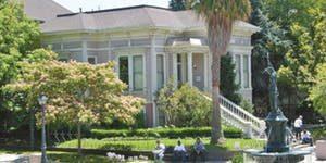 Negotiating Effective Environmental Agreements @ Preservation Park
