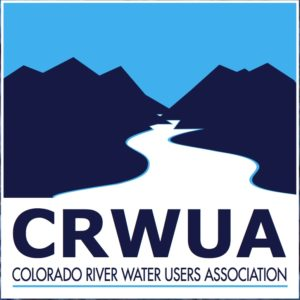 CONFERENCE: Colorado River Water Users Association Annual Meeting