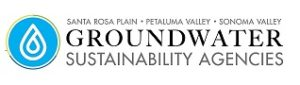 SONOMA COUNTY WORKSHOP: Groundwater Recharge: What is it? What is it not? @ Friedman Event Center