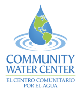 WEBINAR: Community Water Center web tool to prepare when the next drought hits