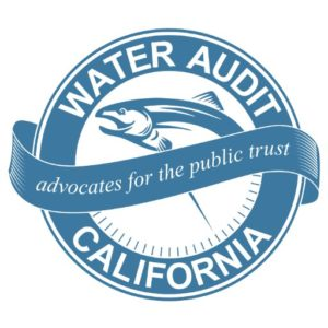 We manage what we measure: A Napa water forum