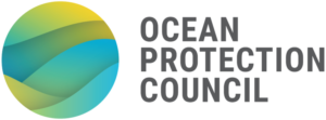 Ocean Protection Council @ California Energy Commission, Art Rosenfeld Hearing Room