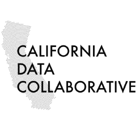 ONLINE CONFERENCE: CA Water Data Summit: Solutions for water resiliency