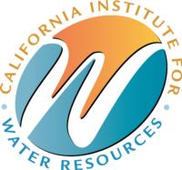 WEBINAR: Irrigation Technology
