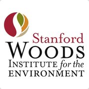 WEBINAR: Climate Change Action: The Role of Natural Solutions