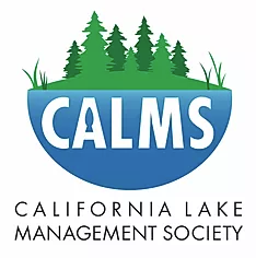 WEBINAR: Managed nitrate addition for lake water quality enhancement