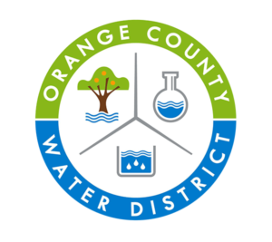 VIRTUAL TOUR: Orange County's Groundwater Replenishment System