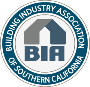 ONLINE CONFERENCE: BIA Southern California Water Conference