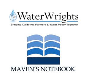FREE WEBINAR: The San Joaquin Valley Blueprint