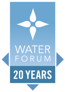 SYMPOSIUM: Addressing Climate Impacts on the Sacramento Region's Water Supplies and Environment