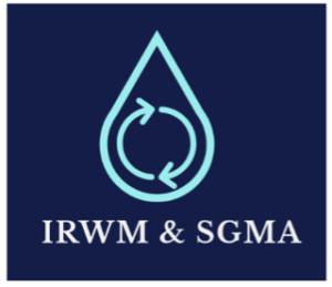 FREE WEBINAR: Successful Collaboration between IRWM and SGMA