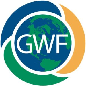 FREE WEBINAR: Women + Water: Water Policy with Felicia Marcus and Graham Strickert