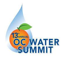 OC Water Summit @ Disney's Grand Californian Resort & Spa